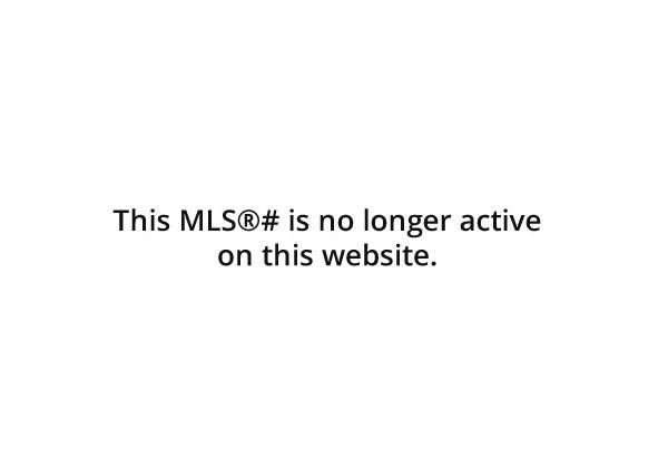 1707 - 3 Massey Sq,  E3840547, Toronto,  Condo Apt,  for sale, , David Gharat - B.A. SRES, RE/MAX All-Stars Realty Inc., Brokerage *