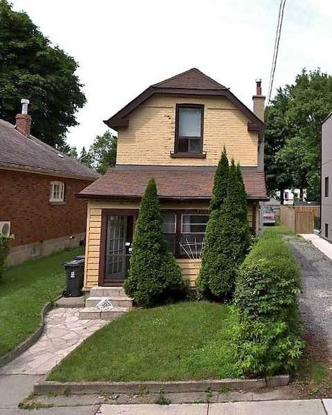 140 Gledhill Ave, Toronto,  sold, , David Gharat - B.A. SRES, RE/MAX All-Stars Realty Inc., Brokerage *