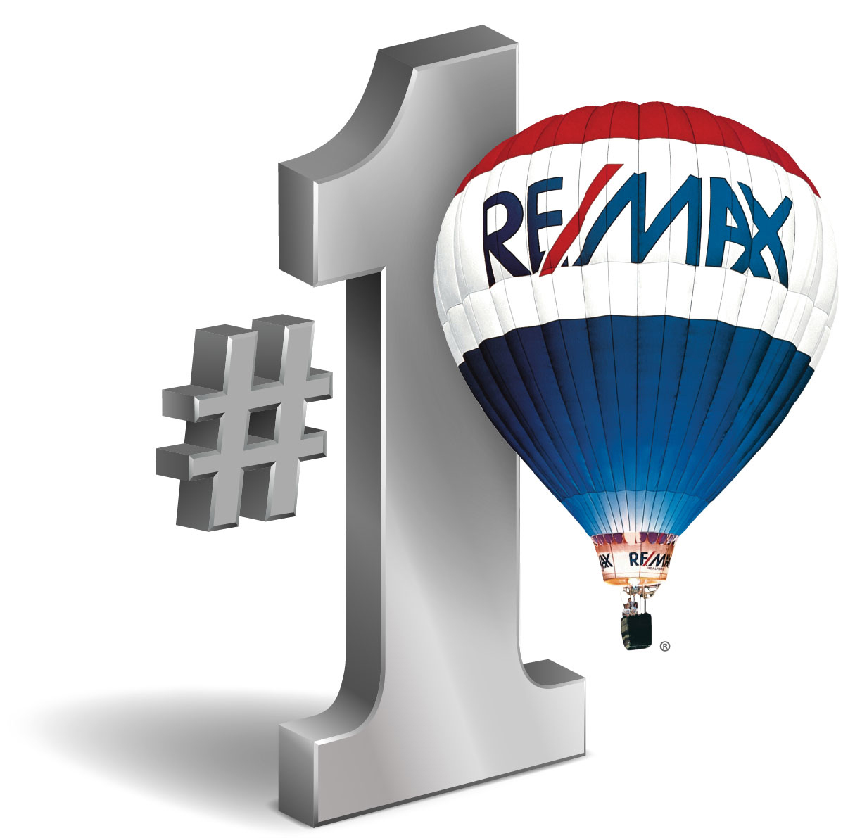 RE/MAX All-Stars Realty Inc., Brokerage *
